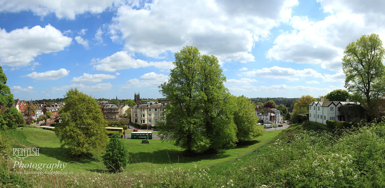 Tunbridge Wells